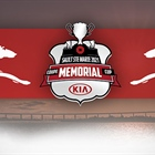 Hounds submit bid to host 2021 Memorial Cup