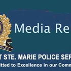 Identity theft Sault Ste. Marie Police Service
