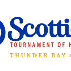 Full-event ticket packages for 2021 Scotties