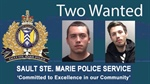 Home Invasion Suspects Identified;
