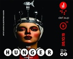 THE HUNGER 14