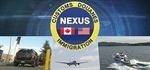 CBP to Postpone NEXUS Enrollment Workshop