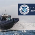 CBP Announces Temporary Closures - Small Boating Locations