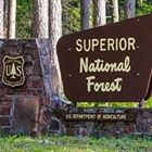 Forest Service Seeks Members Resource Advisory Committee