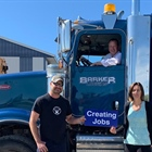 Creating Jobs in Fort Frances-Rainy River Region