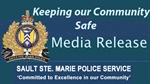 Male Charged with Using a Stolen Credit Card
