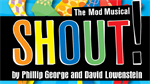 Shout! The celebration of the unforgettable music