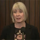 Patty Hajdu & Theresa Tam Were Wrong Over & Over Again
