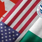CBP Launches the United States-Mexico-Canada Center to Coordinate Implementation