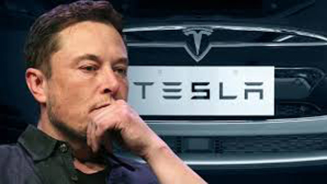 Elon Musk warns Americans will be 'super unhappy' with tech giants gatekeeping free speech