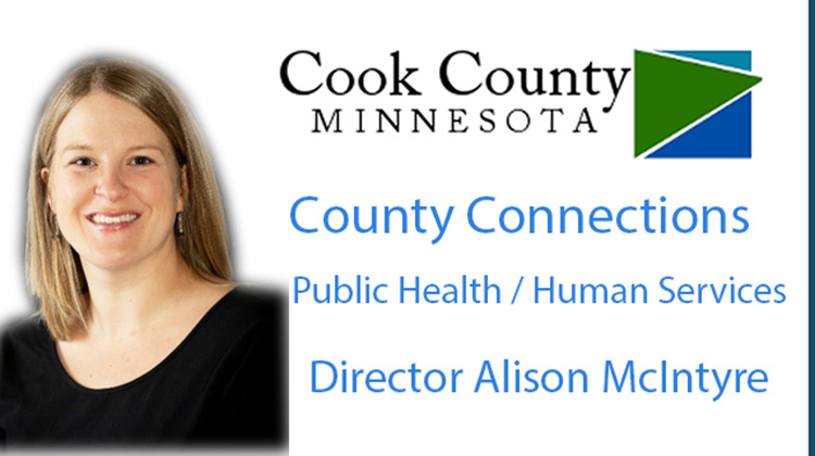 COOK COUNTY CONNECTIONS Public Health and Human Services (PHHS)...