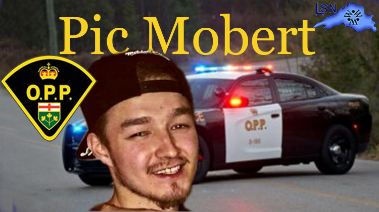 VIOLENT PIC MOBERT MAN SENTENCED TO 21 MONTHS