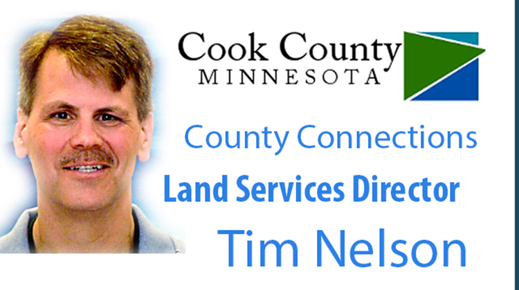 COOK COUNTY CONNECTIONS Noxious Weeds in Cook County