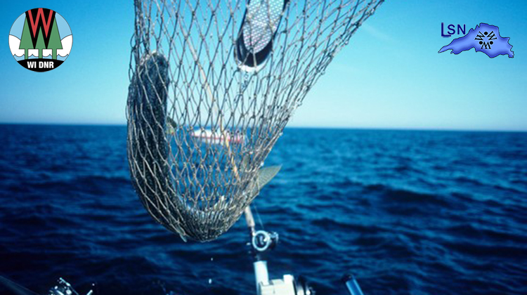 Lake Superior Quota Rule Virtual Hearing March 29