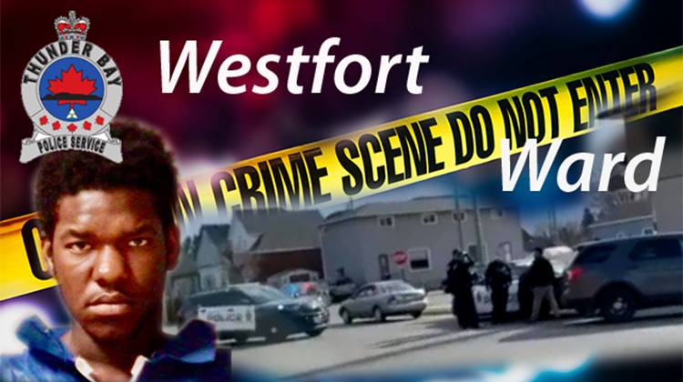 CHATHAM SHOOTING SUSPECT ARRESTED IN WESTFORT HOME