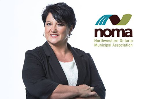 NOMA Cautiously Optimistic with Provincial Budget