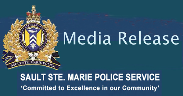 Male Charged with Robbery