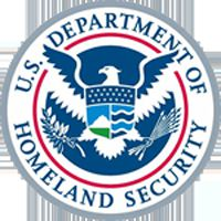 U.S. Customs and Border Protection  Lake Superior News
