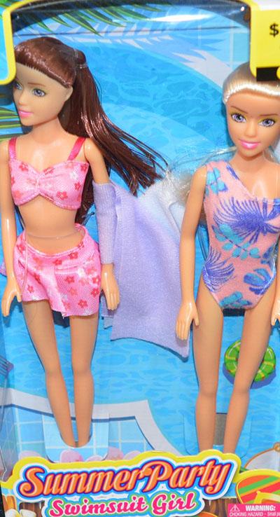 US Customs  Dolls    Lake Superior News