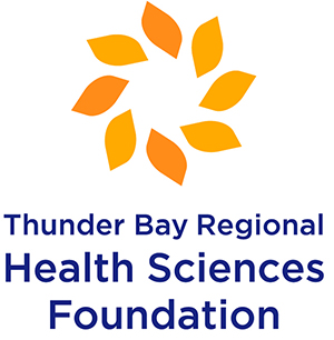 Thunder Bay Regional Health Sciences Foundation  Lake Superior News