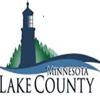 Lake County  Lake Superior News