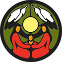 Sioux Lookout Health Authority