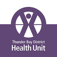 Thunder Bay Health Unit  Lake Superior News