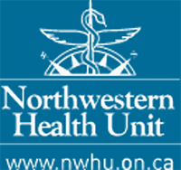 Northwest Health Unit
