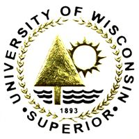 University of Wisconsin Superior Lake Superior News