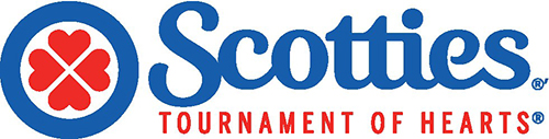 2021 Scotties Tournament of Hearts Lake Superior News