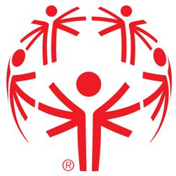 Special Olympics Canada Winter Games Thunder Bay 2020