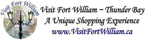Visit Fort William