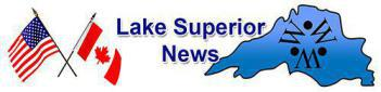 Lake Superior News
