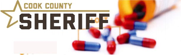 Cook County Collect 130 pounds of Medications   Lake Superior News