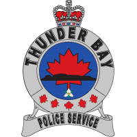 Thunder Bay Police Service   Lake Superior News