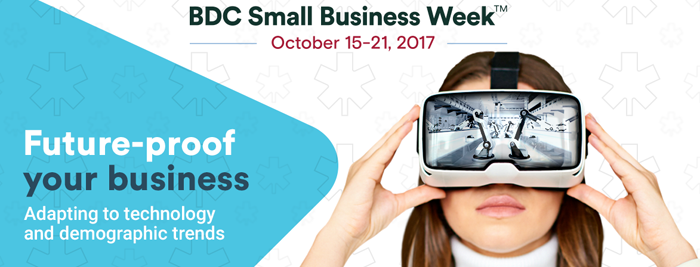 BDC Celebrating Small Businesses  Lake Superior News