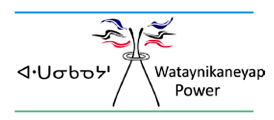 Wataynikaneyap Power   Lake Superior  News