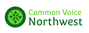 Common Voice Northwest  Lake Superior News