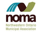 NOMA   Lake Superior News