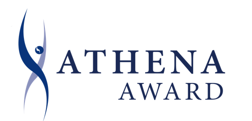 SSM Chamber of Commerce ATHENA Leadership Award Lake Superior News
