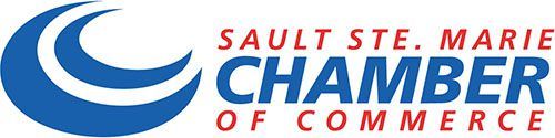 Soo Chamber  Fighting for Jobs   Lake Superior News
