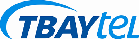 TBaytel  Lake Superior News