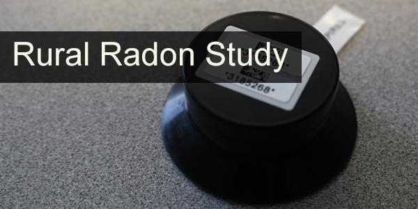Radon Kits for Oliver Paipoonge and Marathon  Lake Superior News