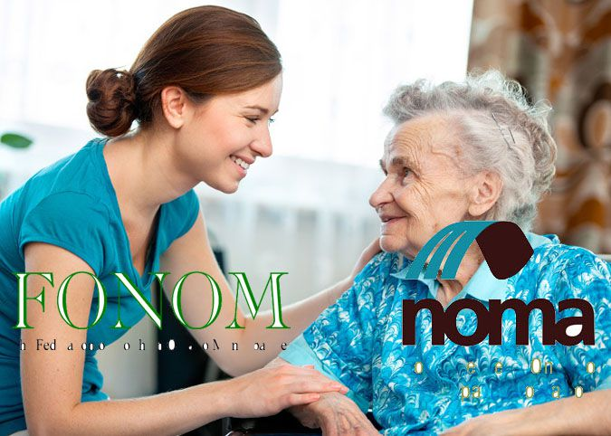 NOMA FONOM   Long term Care beds  across the north  Lake Superior News