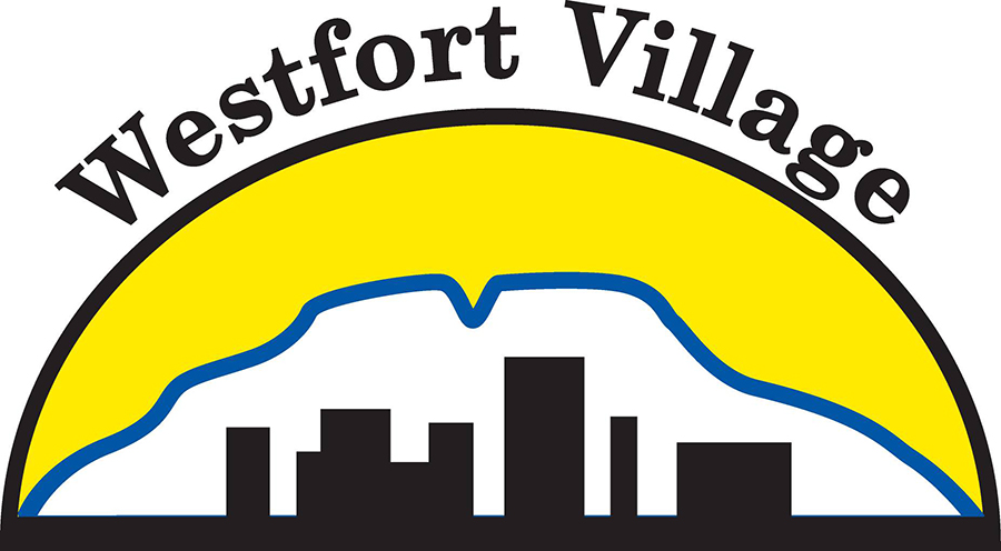 Westfort Village Thunder Bay   ~  Lake Superior News