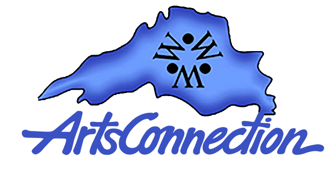 Arts Connection Lake Superior News