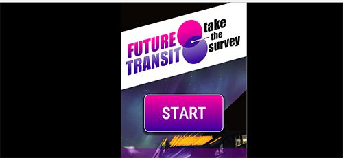 Thunder Bay Transit Survey    Lake Superior News