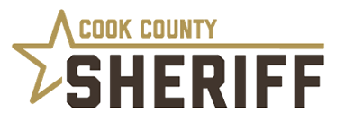 Cook County Sheriff   Lake Superior News