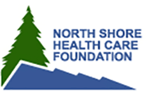 North Shore Health Care Foundation ~ Lake Superior News