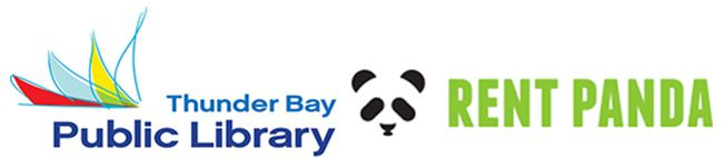 Thunder Bay Public Library  Rent Panda   Lake Superior News